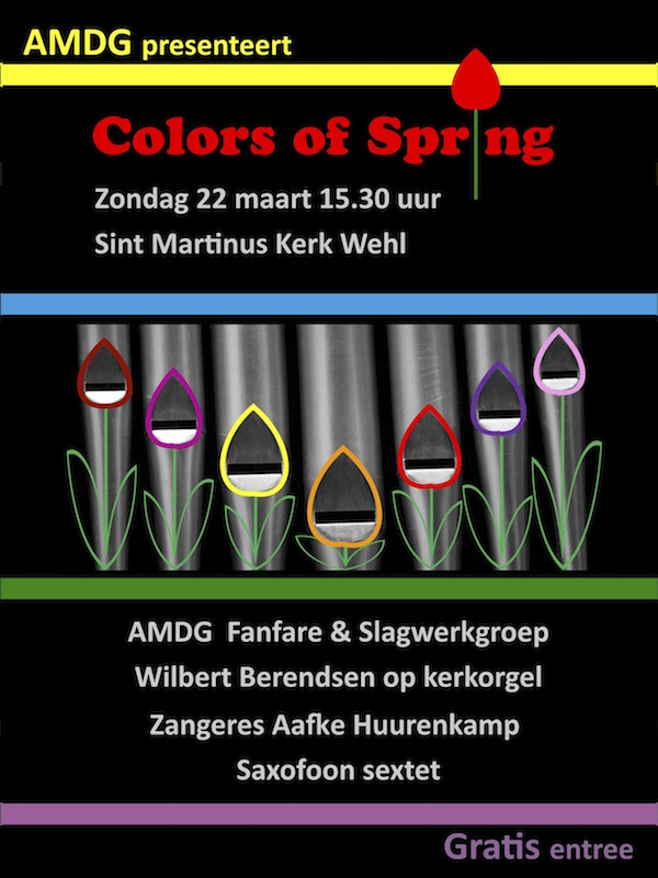 colors_of_spring